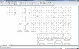 http://svarforum.cz/forum/uploads/thumbs/3907_zvaracsky_stol_screenshot.jpg