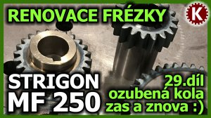 http://svarforum.cz/forum/uploads/thumbs/8233_thumb-frezka29.jpg