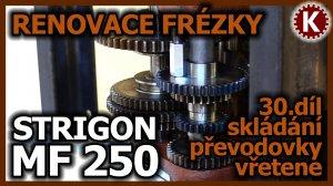 http://svarforum.cz/forum/uploads/thumbs/8233_thumb-frezka30.jpg