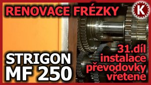 http://svarforum.cz/forum/uploads/thumbs/8233_thumb-frezka31.jpg