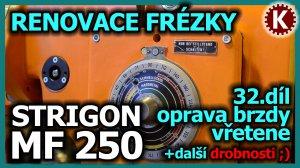 http://svarforum.cz/forum/uploads/thumbs/8233_thumb-frezka32.jpg