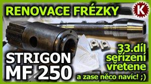 http://svarforum.cz/forum/uploads/thumbs/8233_thumb-frezka33.jpg
