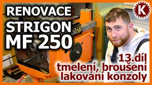 http://svarforum.cz/forum/uploads/thumbs/8233_thumb-small-frezka13.jpg