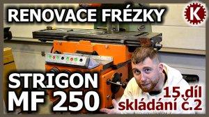 http://svarforum.cz/forum/uploads/thumbs/8233_thumb-small-frezka15.jpg