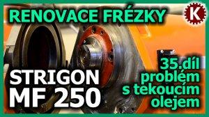 http://svarforum.cz/forum/uploads/thumbs/8233_thumb-small-frezka35.jpg