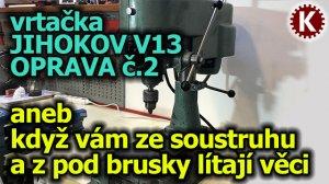 http://svarforum.cz/forum/uploads/thumbs/8233_thumb-small-vrt2.jpg
