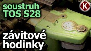 http://svarforum.cz/forum/uploads/thumbs/8233_thumb-small-zavitove-hodinky.jpg