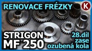 http://svarforum.cz/forum/uploads/thumbs/8233_thumb_frezka28.jpg